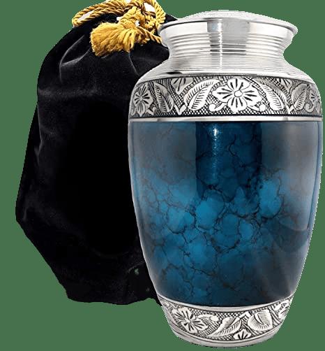 Urnas para cremación en monterrey