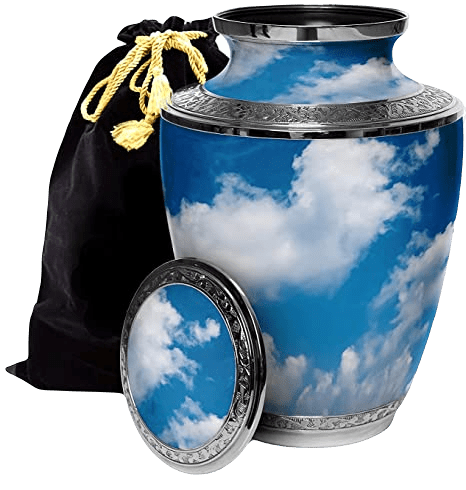 venta de urnas en monterrey